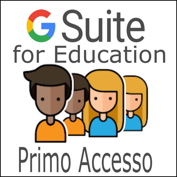 primo-accesso-GSuite-3